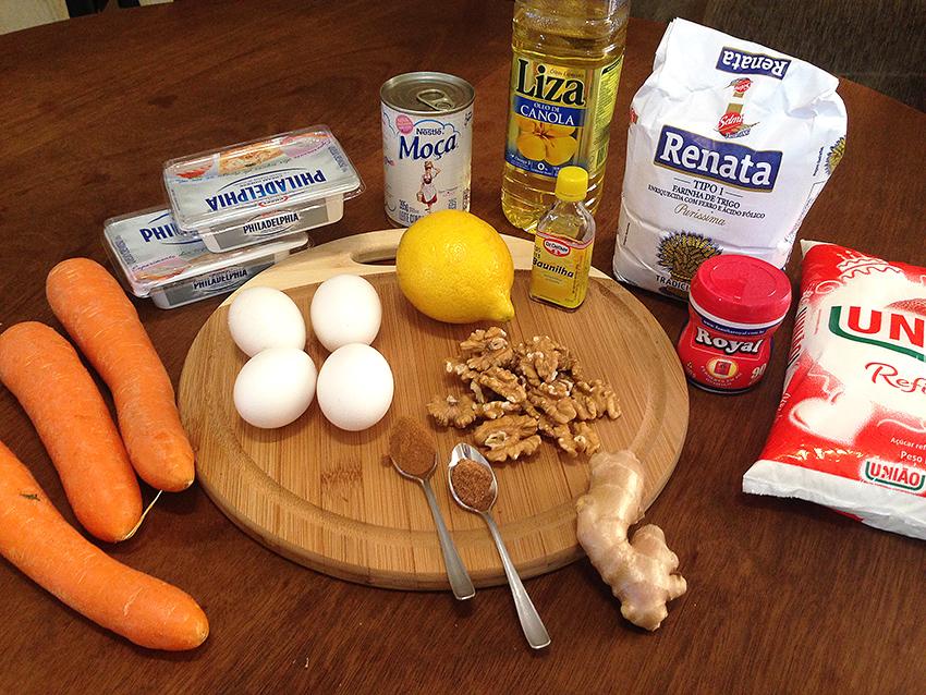 bolo-ingredientes