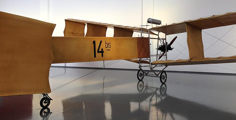 museu-TAM-14-bis