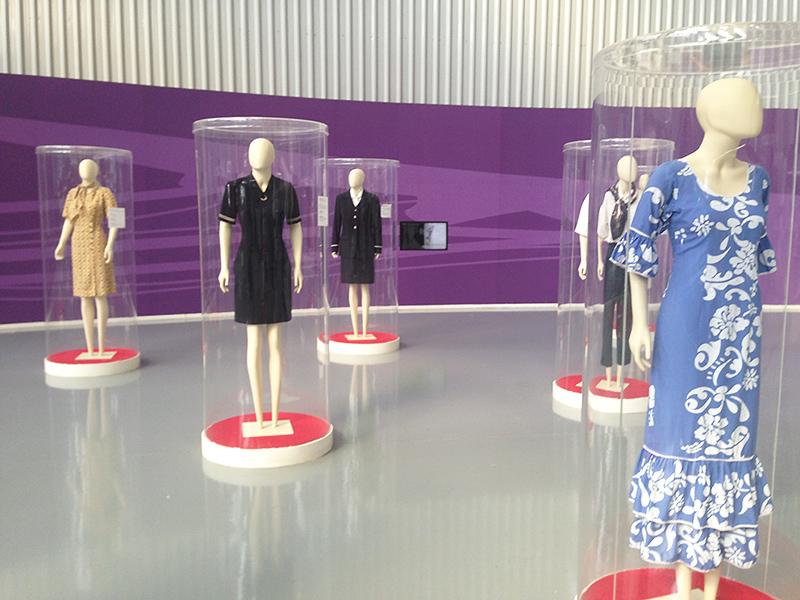 museu-TAM-espacomoda