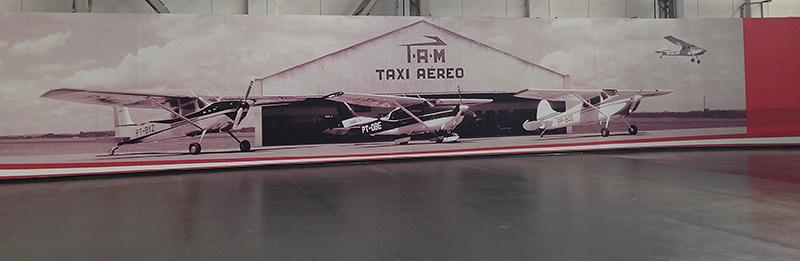 museu-TAM-hangar-1