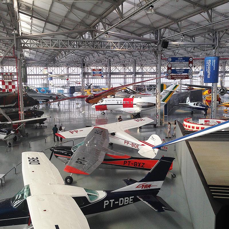 museu-TAM-hangar-2