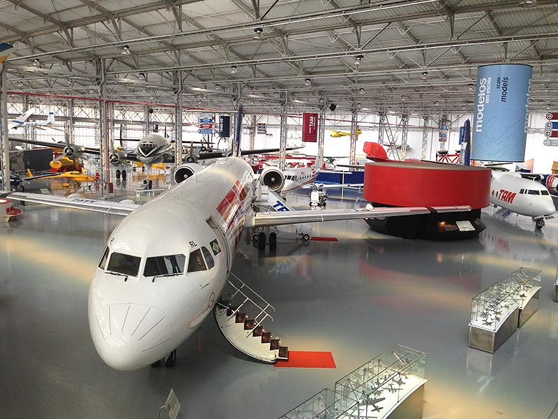museu-TAM-hangar
