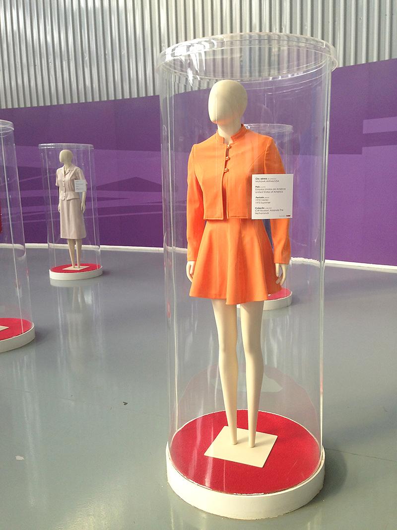 museu-TAM-moda