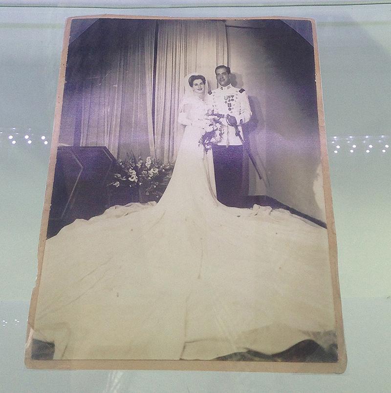 museu-TAM-noiva
