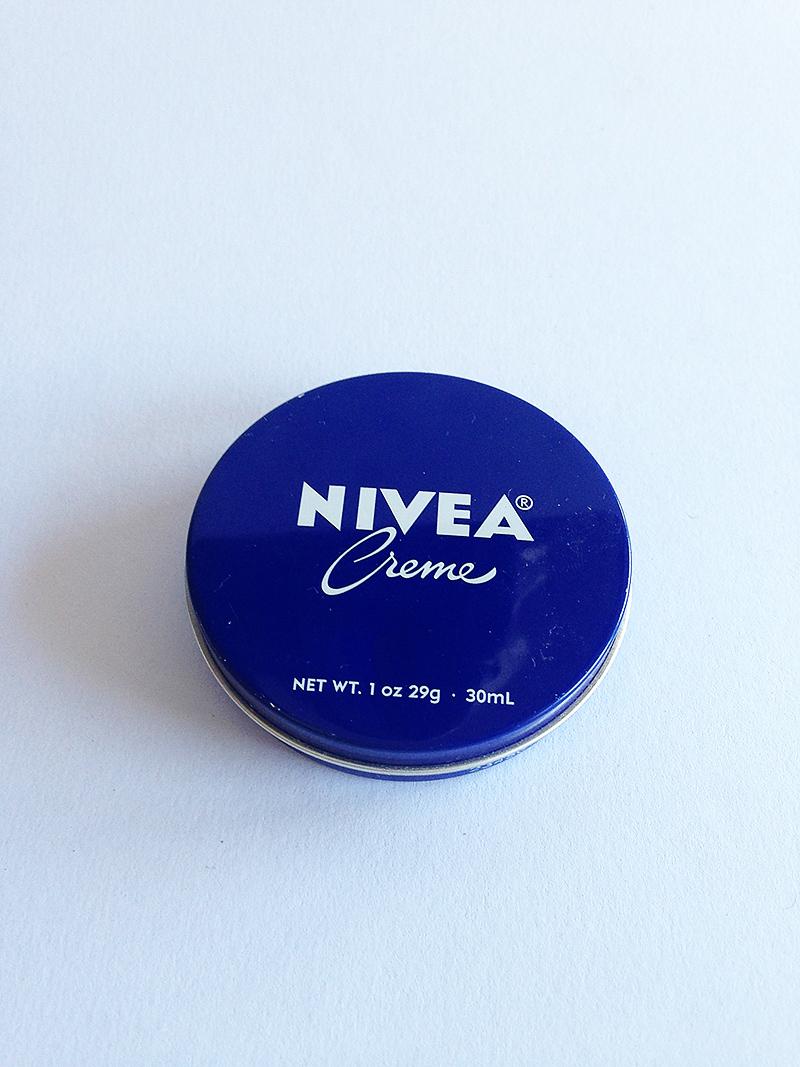 nivea-creme-lata