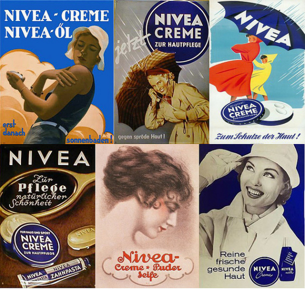 nivea-creme-propagandas