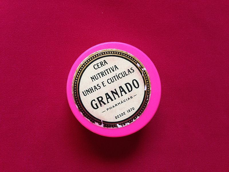 outubro-rosa-cera-nutritiva-granado