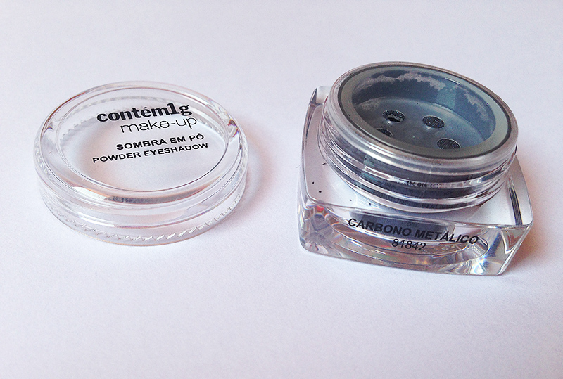 sombra-carbono-metalico-contem1g-pote