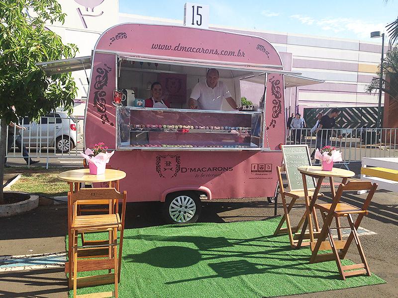 food-truck-parquedpedro-dmacarons