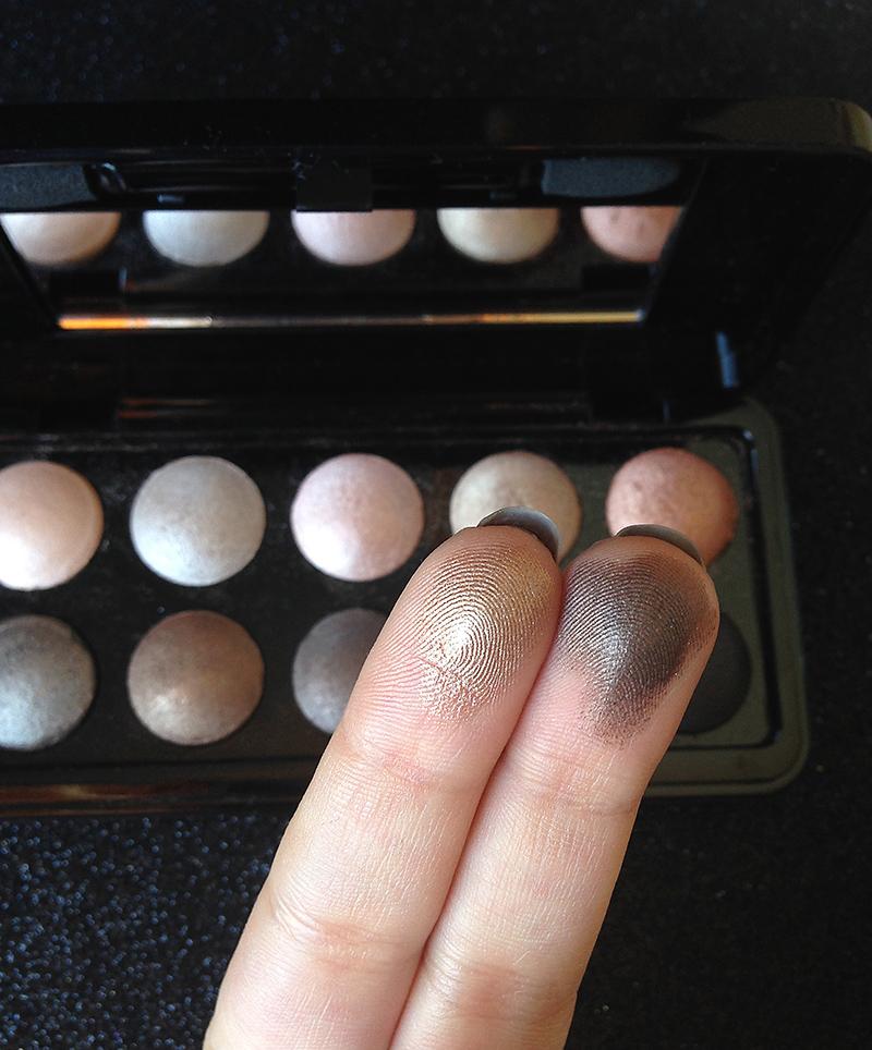 paleta-baked-essentials-o-boticario-14