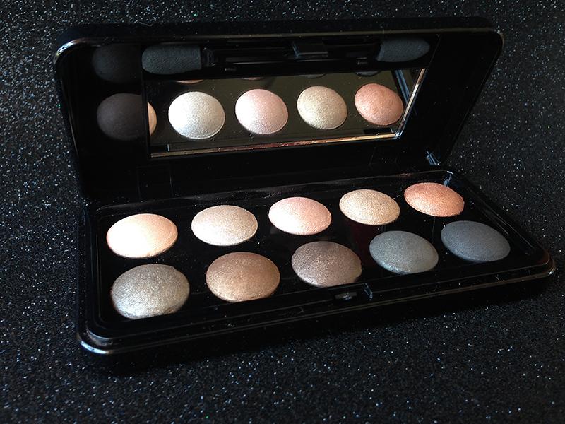 paleta-baked-essentials-o-boticario-4