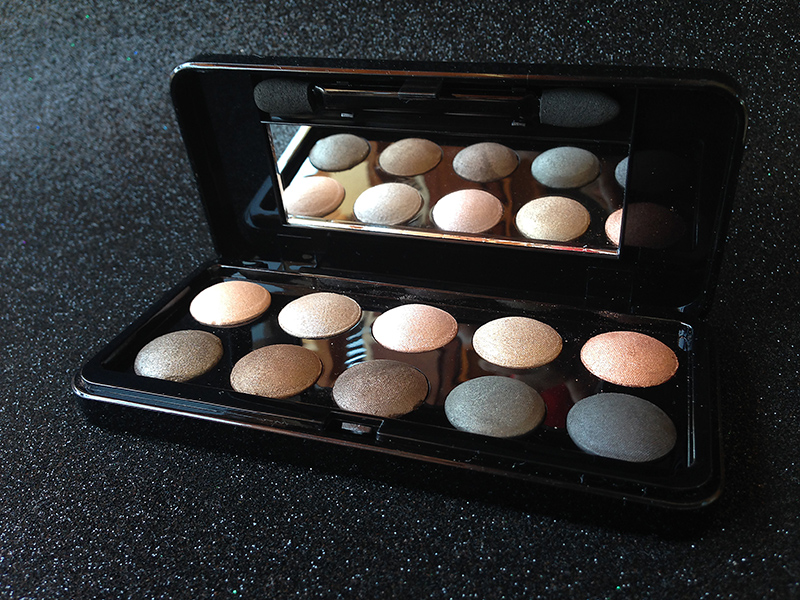 paleta-baked-essentials-o-boticario-5