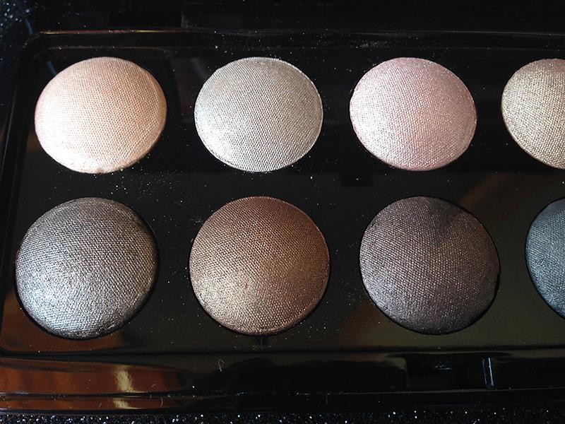 paleta-baked-essentials-o-boticario-6