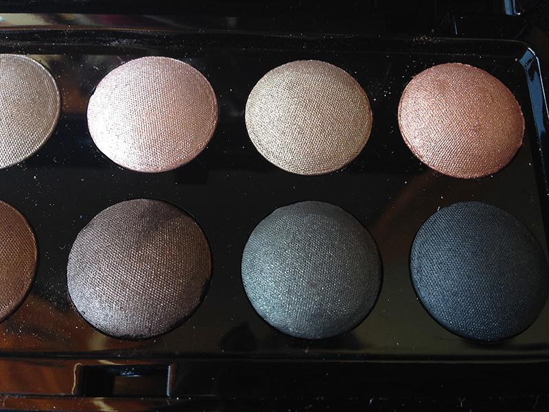 paleta-baked-essentials-o-boticario-7