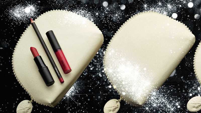 MAC-Keepsakes-lips-red