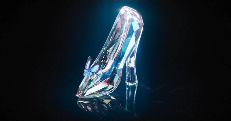 cinderella-sapatinho-de-cristal