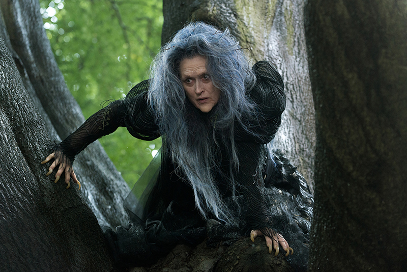 into-the-woods-meryl-streep