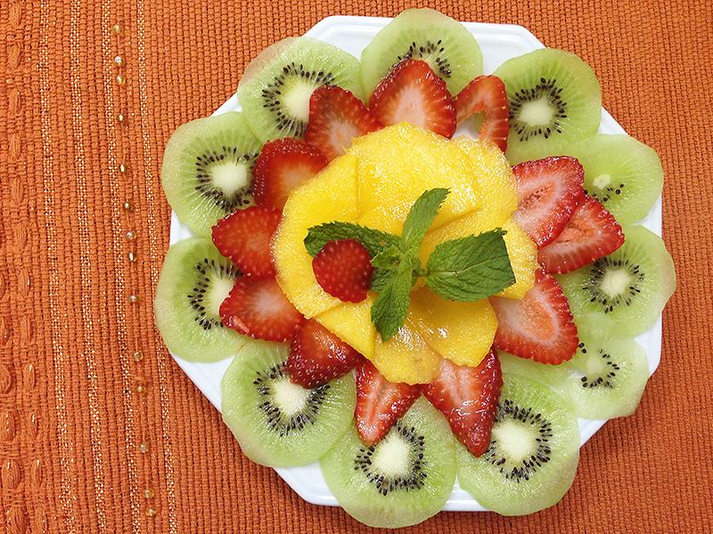 carpaccio-de-frutas-1