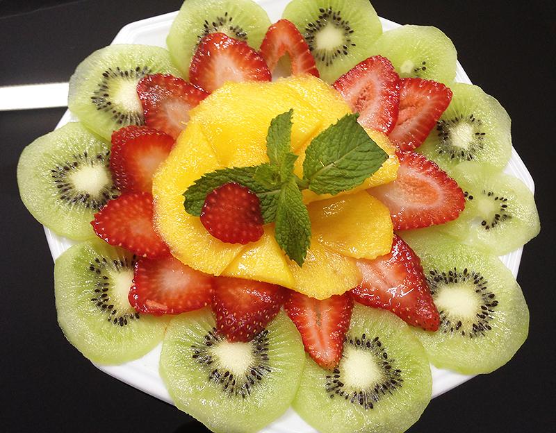 carpaccio-de-frutas-3
