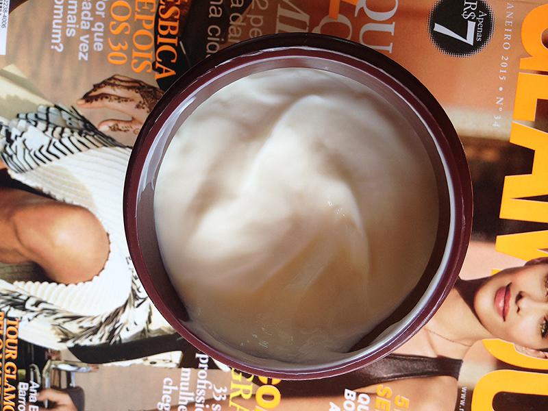 mascara-capilar-ultra-hidratante-nativaspa-2