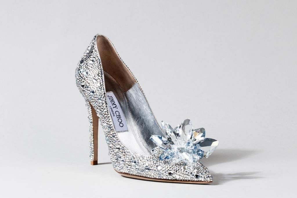 nrm_1423911883-cinderella-shoe-jimmy-choo-2