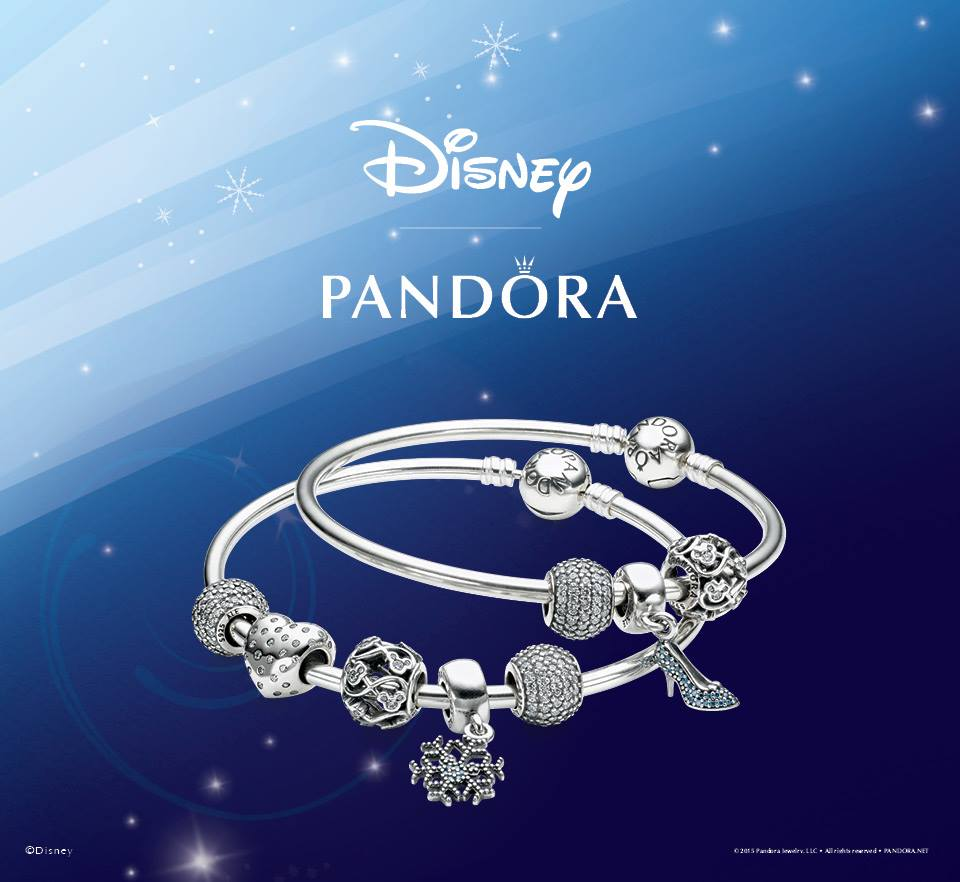 pandora-disney-collection-2014-cover9