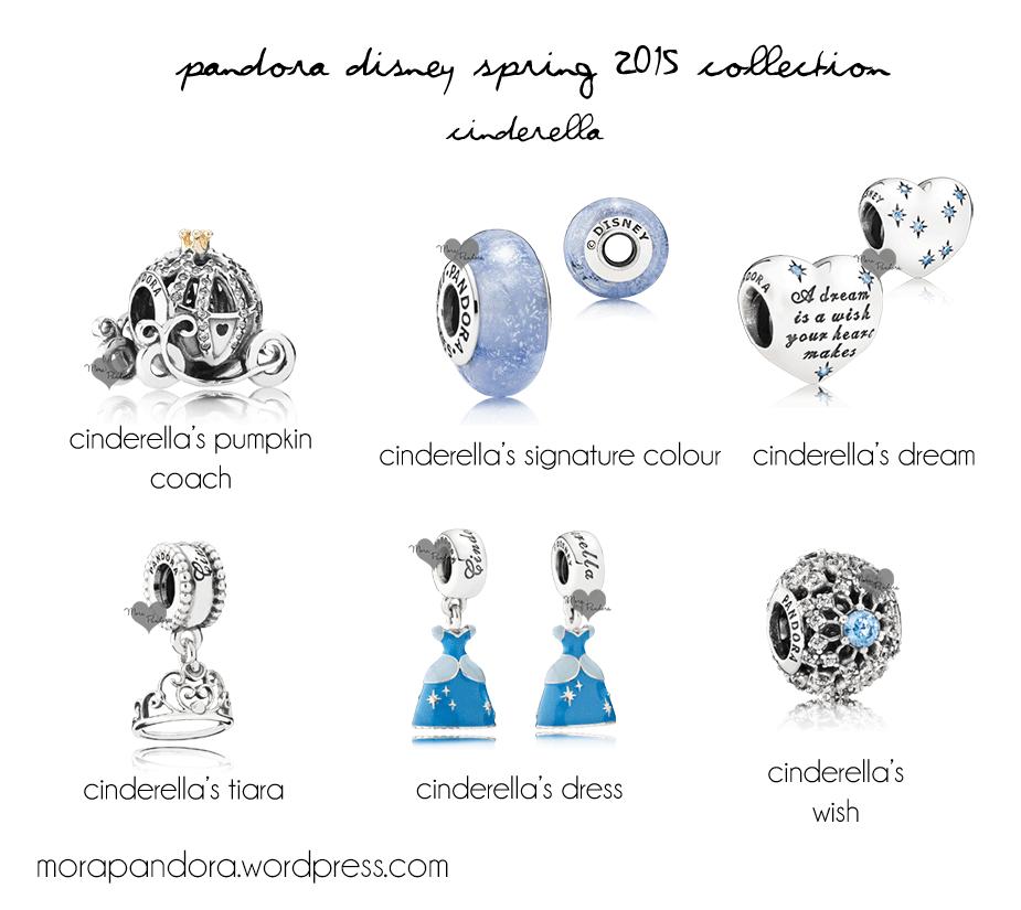 pandora-disney-spring-2015-cinderella-11