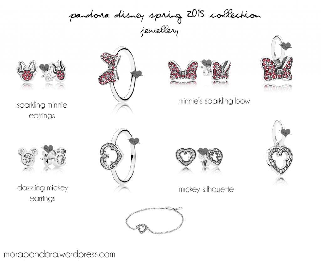 pandora-disney-spring-2015-jewellery-1