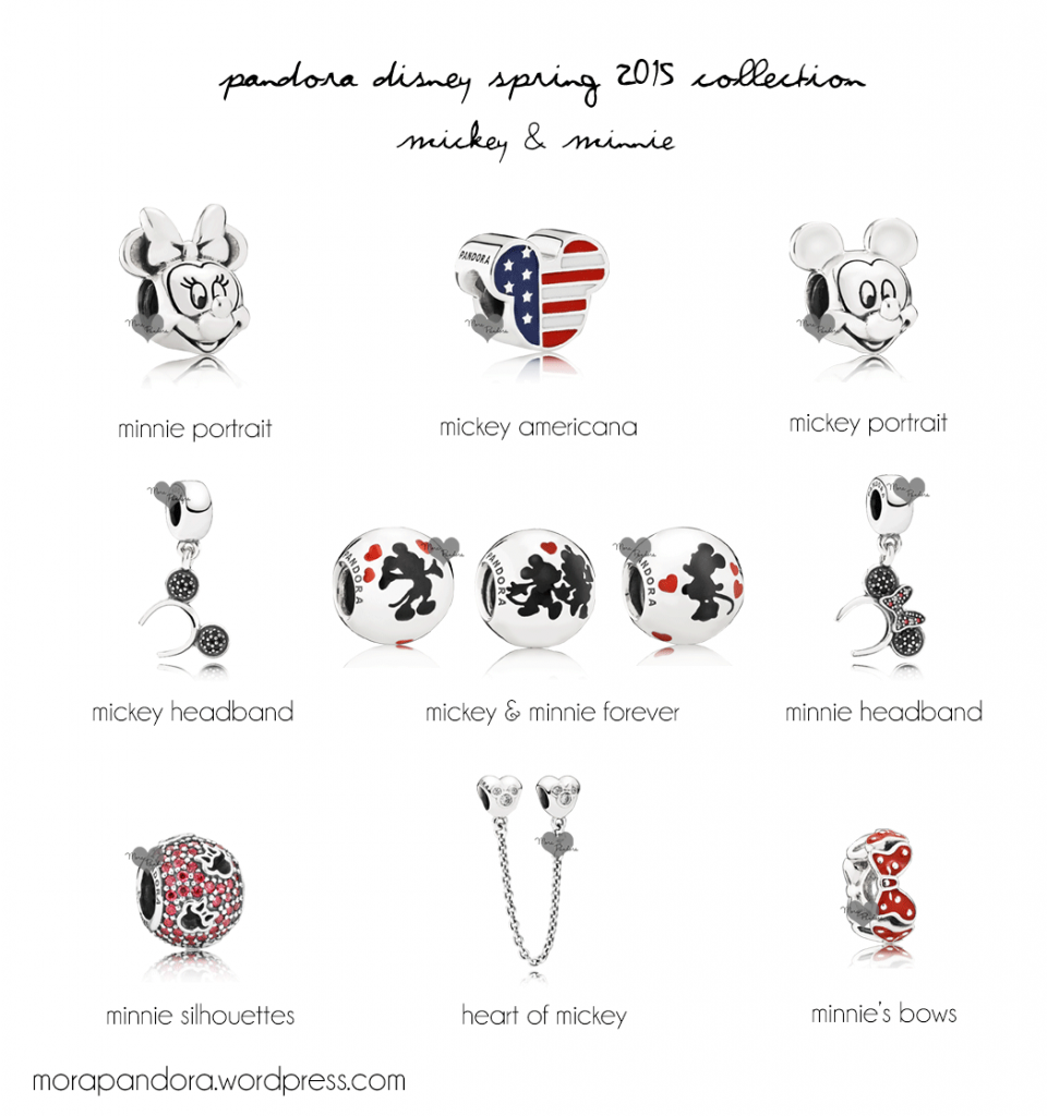 pandora-disney-spring-2015-minnie-mickey-1