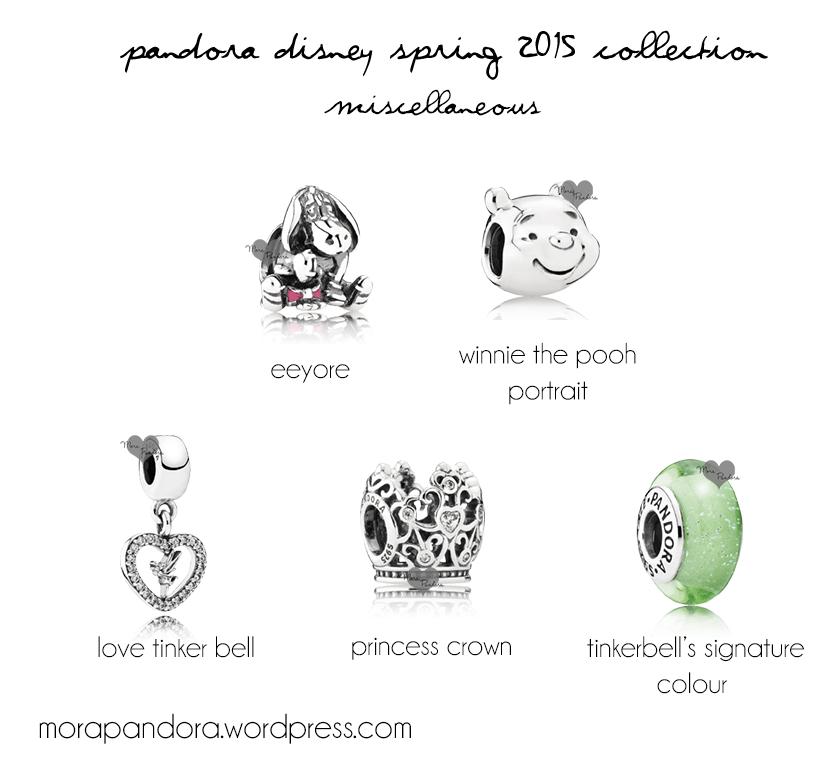 pandora-disney-spring-2015-misc-1