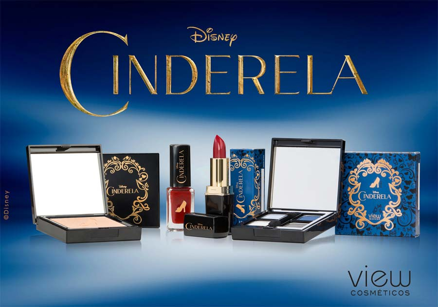 maquiagem-disney-cinderela-viewcosmeticos-001