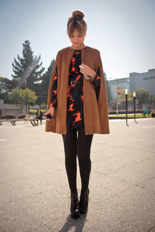 cape-coat-12