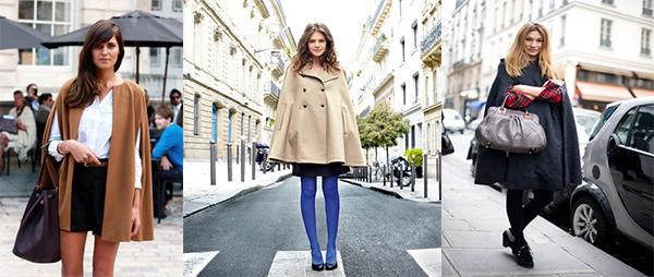 cape coat1