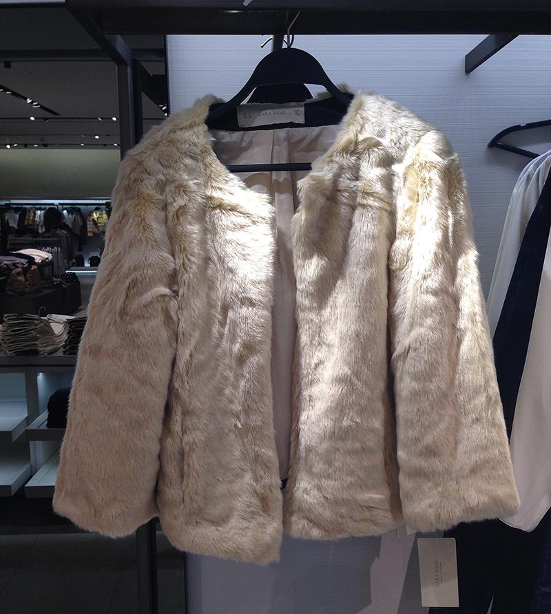 inverno zara casaco 1