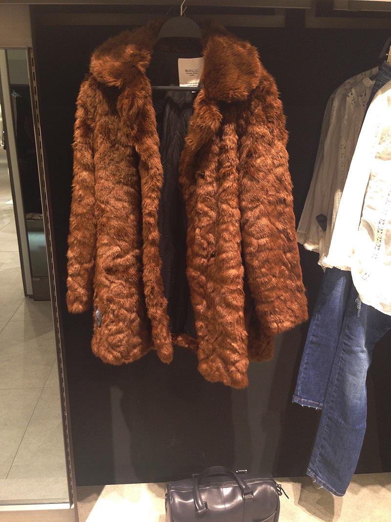 inverno zara casaco 4