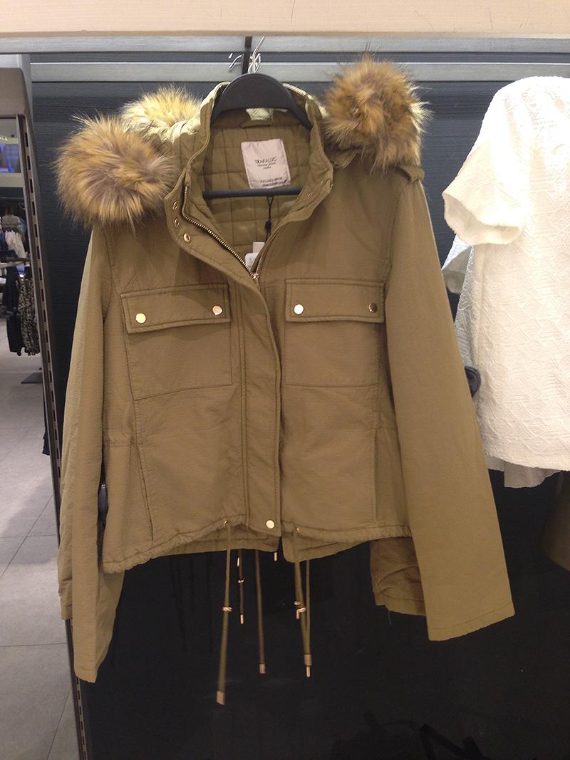 inverno zara casaco 5
