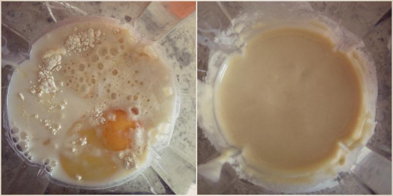 panqueca de leite condensado 4