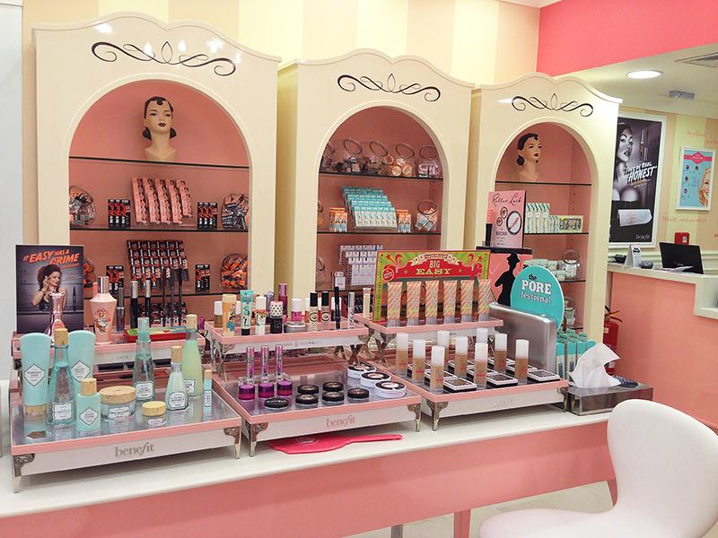 boutique benefit 10