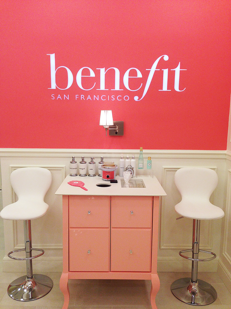 boutique benefit 3