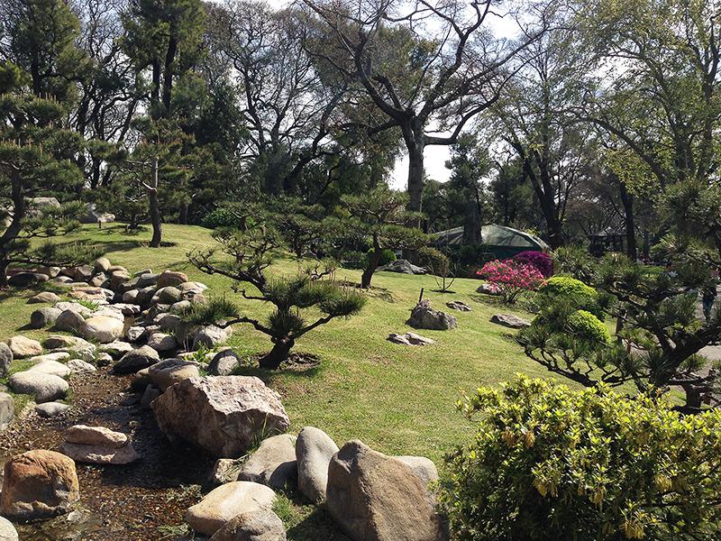 buenos aires jardim japones 2