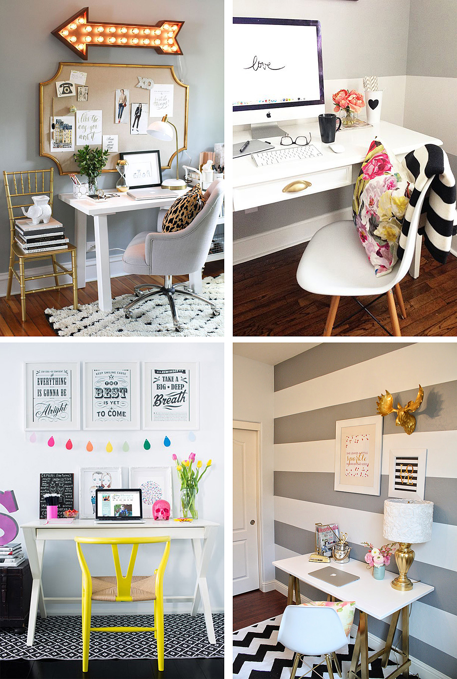 decor home office 2