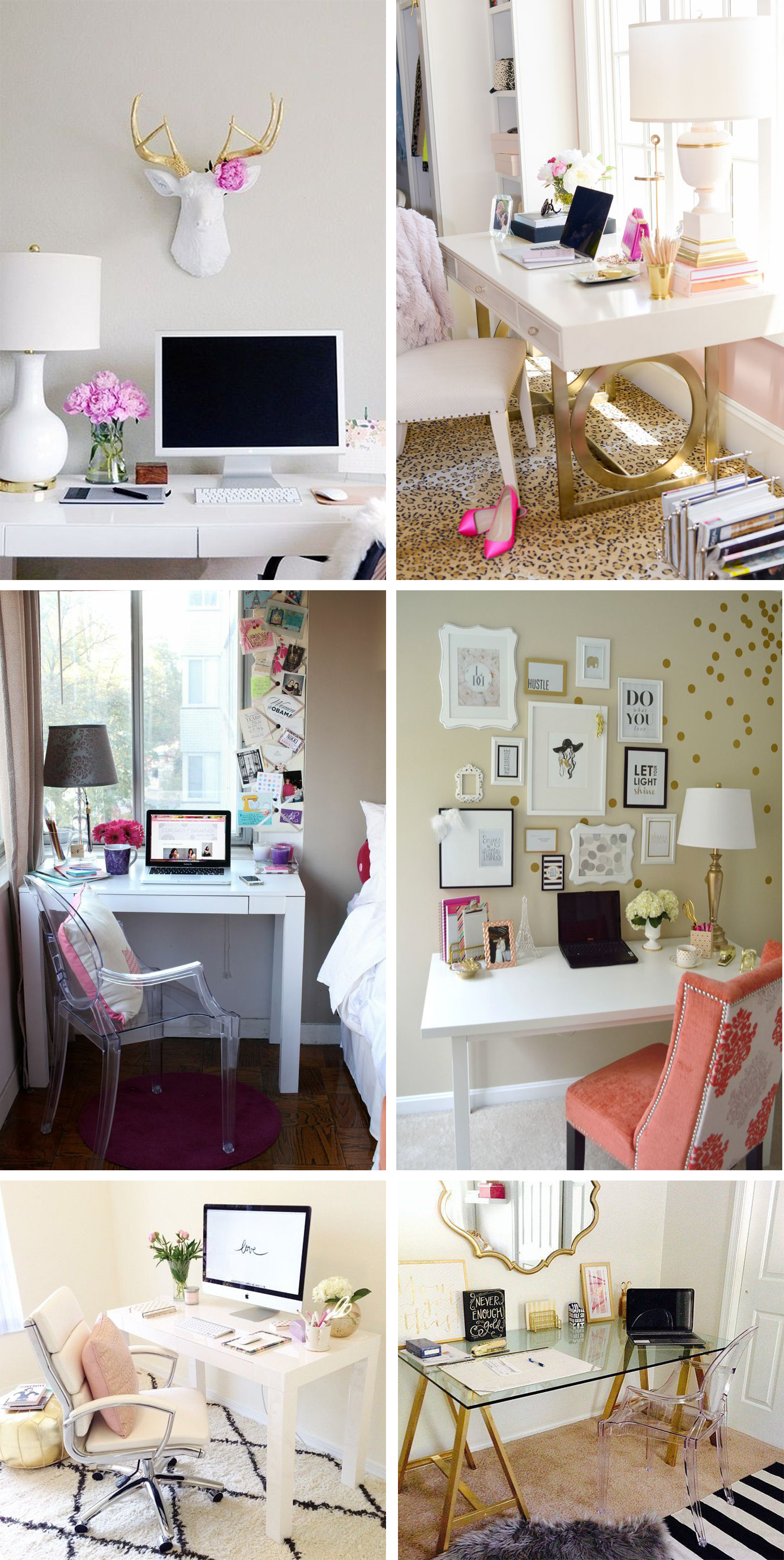 decor home office 4