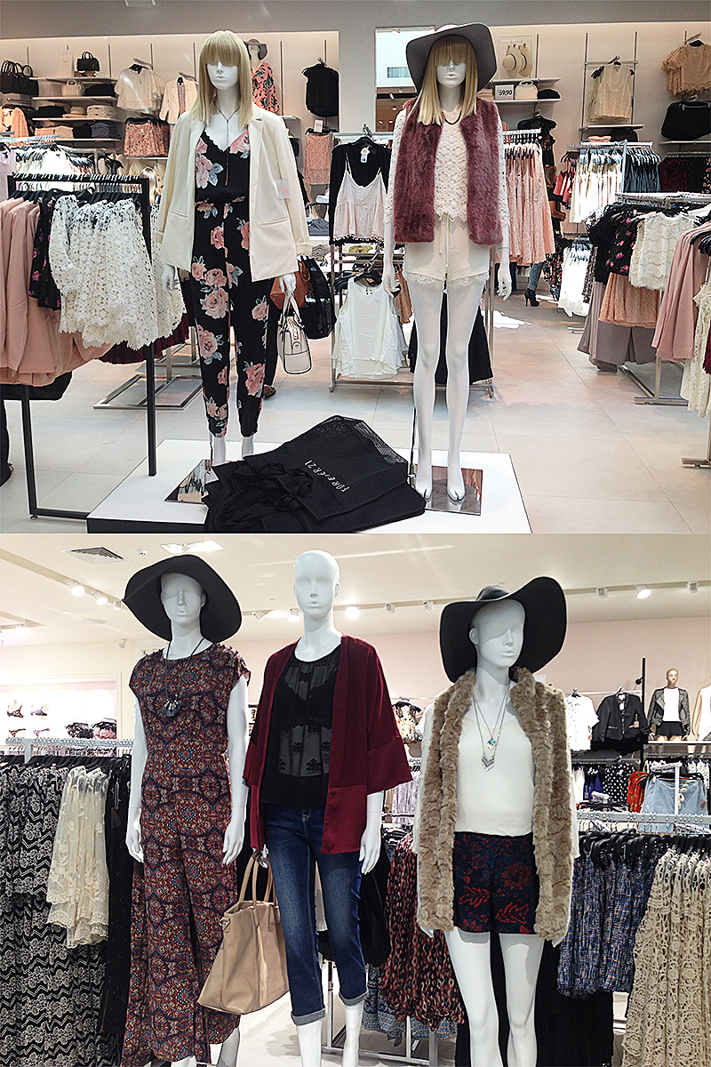 forever 21 parque dom pedro shopping 2 copy