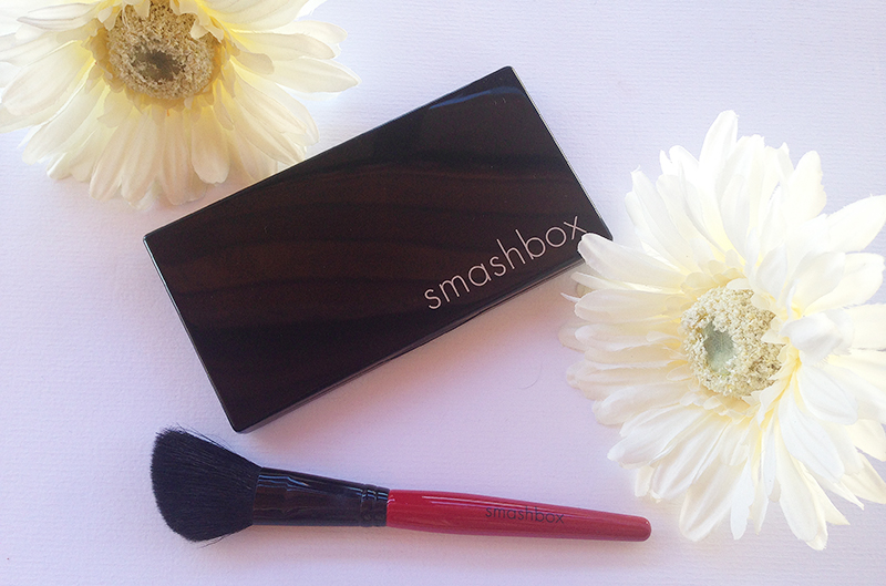 Smashbox Contour Powder Palette produto1
