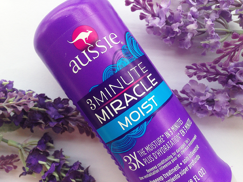 aussie 3 minute miracle moist 2