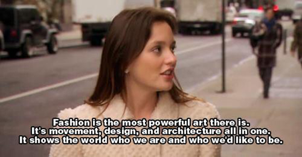 blair-waldorf-fashion-gossip-girl-quote-favim-com-600447