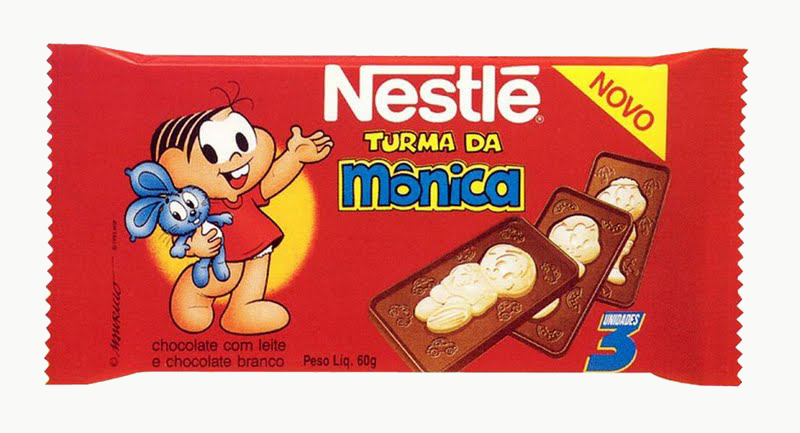 chocolate-turma-da-monica1