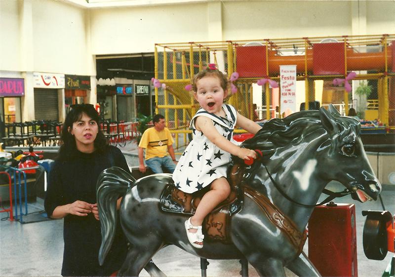 eu nos anos 90 1