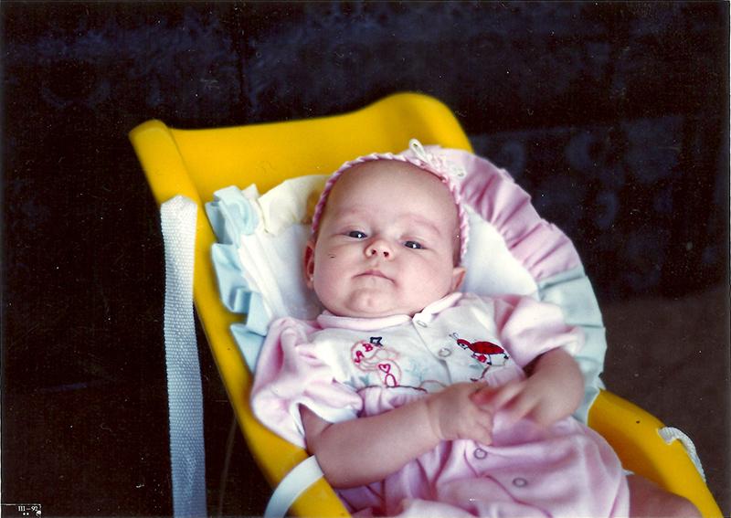 eu nos anos 90 2
