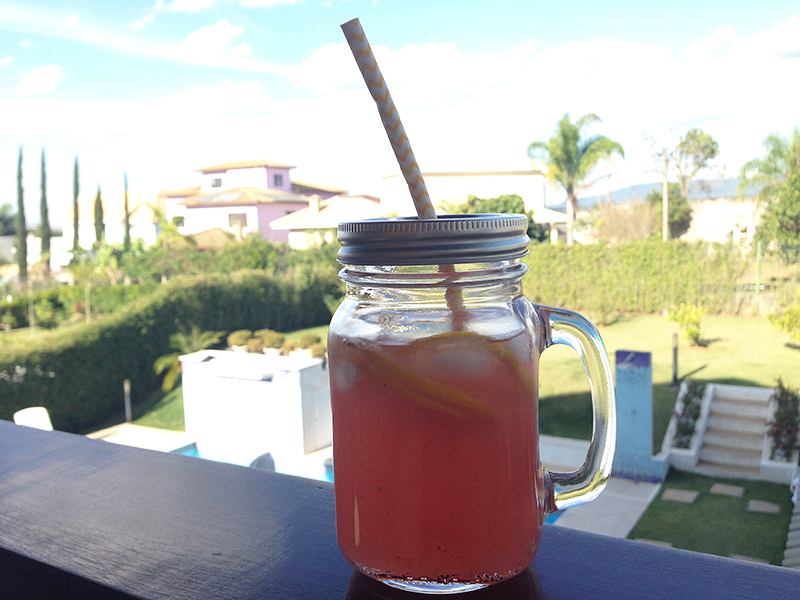 receita pink lemonade 13